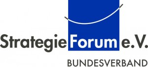 Strategie Forum