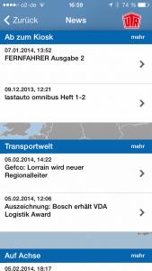 Fernfahrer-App-2