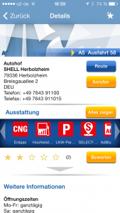 Fernfahrer-App-3