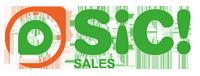 SIC Sales Logo