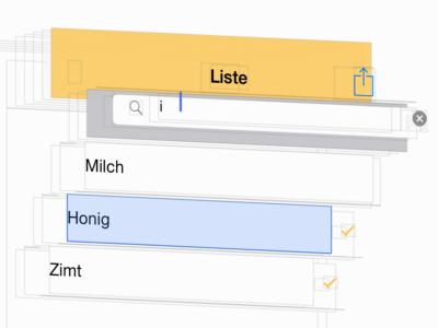 Xcode UI Debugging