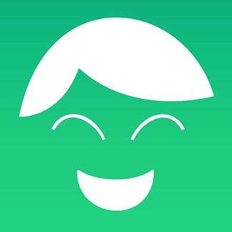 Speekar_Logo