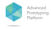 advanced_prototyping_platfrom_logo