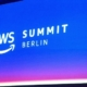 AWS Summit 2018 Berlin