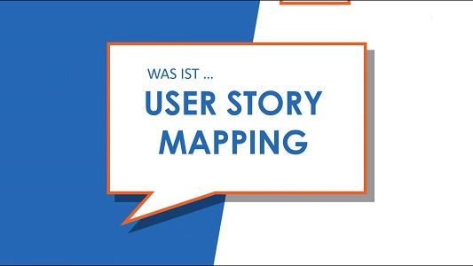 News 2018-06-14 User Story Mapping Erklärvideo