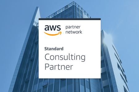 News 2018-06-20 AWS Partner